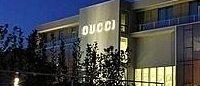 Gucci lancia hackathon per creare app a sostegno delle donne