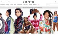 Farfetch: verso una valutazione di 5 miliardi di dollari all'ingresso in Borsa