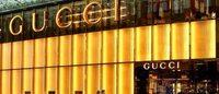 Chine : ruée sur les boutiques Gucci après des soldes avancés
