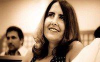 Caroll (Vivarte) : Sandrine Lilienfeld nommée PDG