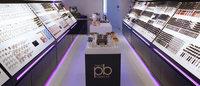 PB Cosmetics développe son réseau de magasins physiques