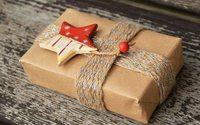 Der Online-Handel beflügelt das Weihnachtsgeschäft, die Innenstädte schwächeln