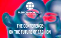 3D-Druck und intelligente Mode:Berlin zeigt Kleidung der Zukunft