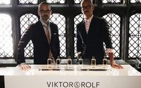 Viktor & Rolf e Rag & Bone presentano i loro profumi