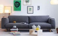 Neues Millionen-Investment für den Online-Möbelhandel