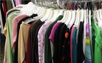 Foreign textile buying houses want compliance centre in Pakistan