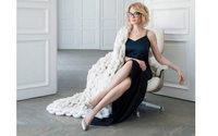 Эвелина Хромченко проведет в ГУМе мастер-класс «Модный сезон весна-лето 2017»