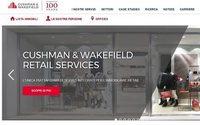 Cushman & Wakefield Italia rafforza i servizi per il retail