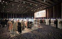 La Moda Italiana a Seoul con 28 brand