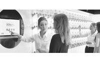 La marca de perfumes de creación propia Drops & You abre en La Maquinista