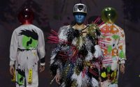 Berlin Fashion Week startet mit Live-Streams und Designer-Talks