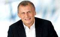 Triumph Österreich: Neuer Vorstand