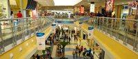 Venezuela: El centro comercial Sambil Maracaibo cierra sus puertas