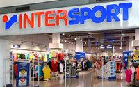Intersport will Händlern mit neuen Strukturen mehr Schwung geben