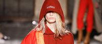 La Haute Couture annonce l'arrivée surprise de Vetements dans son calendrier