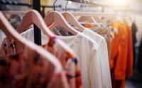 Türkiye 25 milyar USD değerinde giyim ihracatı yapmayı planlıyor
