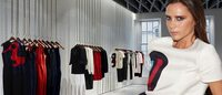 Victoria Beckham 亚洲首间店铺3月在香港开业
