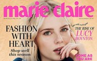 Marie Claire UK to change hands