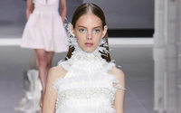 Ralph & Russo, Misha Nonoo see surge of interest ahead of royal wedding