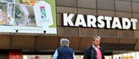 Karstadt owner makes new bid for Germany's Kaufhof