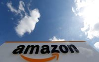 India warns foreign e-commerce firms like Amazon, Flipkart over discounts
