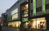 Kaufhof-Verkauf wieder auf der Agenda