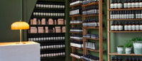 Aesop opens store in Lille, France
