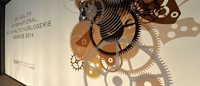 25 ans de haute horlogerie célébrés à Genève en janvier