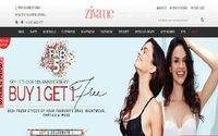 Zivame plans to turn into fully private label retailer