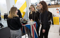Pure London announces Made in Britain bursary