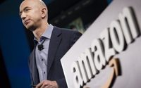 Etats-Unis : Amazon remporte une bataille fiscale de 1,5 milliard de dollars