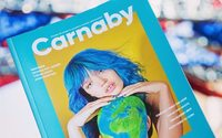 Carnaby landlord focuses on sustainability with Project 0 magazine edition