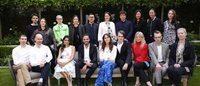 Fashion Trust 2016 : qui bénéficiera du coup de pouce offert par le British Fashion Council cette année ?
