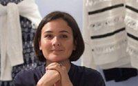 Adolfo Domínguez nombra a Adriana Domínguez directora general