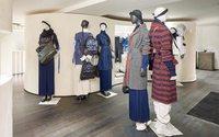 Chanel rouvre les portes de sa boutique éphémère de Courchevel