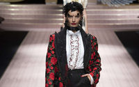 Dolce & Gabbana call off Shanghai runway show in major internet fiasco