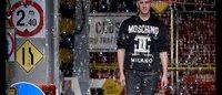 Moschino sfilerà a Los Angeles a giugno