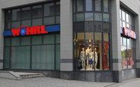 Wöhrl-Mitarbeiter stellen Sanierungsplan in Frage