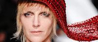Paris Haute Couture: torna in scena l'eclettismo Schiaparelli
