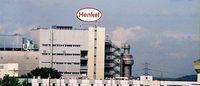 Henkel-Chef hält sich bedeckt zum Wella-Kauf