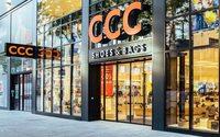 CCC eröffnet 50. Filiale in Österreich