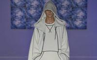 Fumito Ganryu svela il suo nuovo marchio a Pitti Uomo
