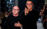 Dolce & Gabbana e la sua storia d'amore con il Messico