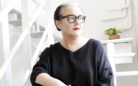 Li Edelkoort ouvre sa galerie dédiée à la mode et l'artisanat responsables à Paris