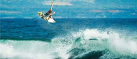 Australia's Billabong ends takeover talks, looks to refinance instead