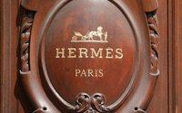 Hermès se recupera con fuerza en el tercer trimestre