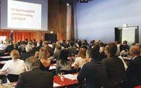 BTE-Kongress: Fashion-Emotion 4.0 in Köln