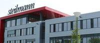 Steilmann will noch 2015 an die Börse