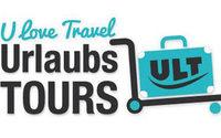 Investor aus Prag kauft Reisesparte von Unister