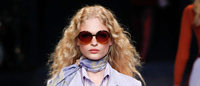 Trussardi changes strategy and redefines shareholding